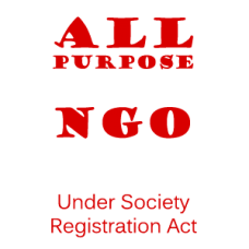 All Purpose Society