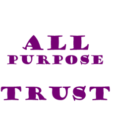 All Purpose Trust