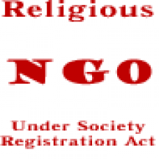 Religious Society for All Religions